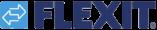 Flexit_logo-2