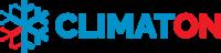 climaton_logo_kolor