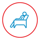 ikona komfortu